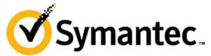 Rivenditori Symantec