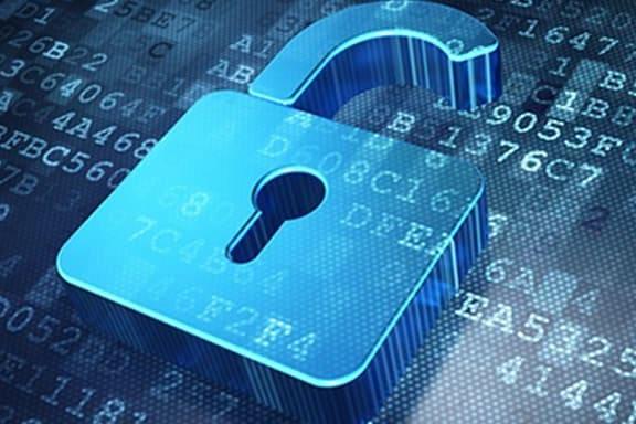 Sistemi Windows Server Sicurezza Informatica