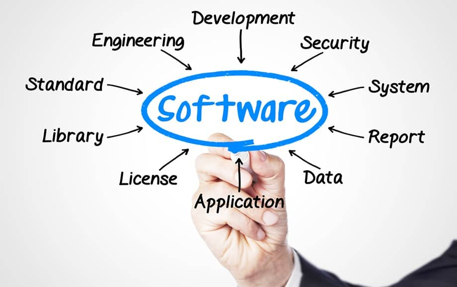 Software - Programmi