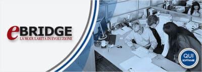 software gestionale aziende ebridge Buffetti