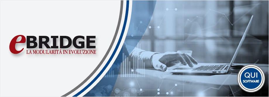 Software eBridge Buffetti