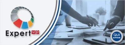 Software per consulenti del lavoro
