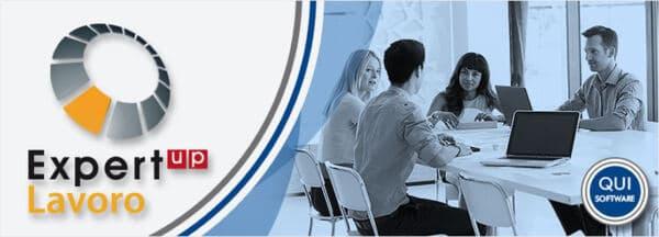 Programma per Consulenti del lavoro