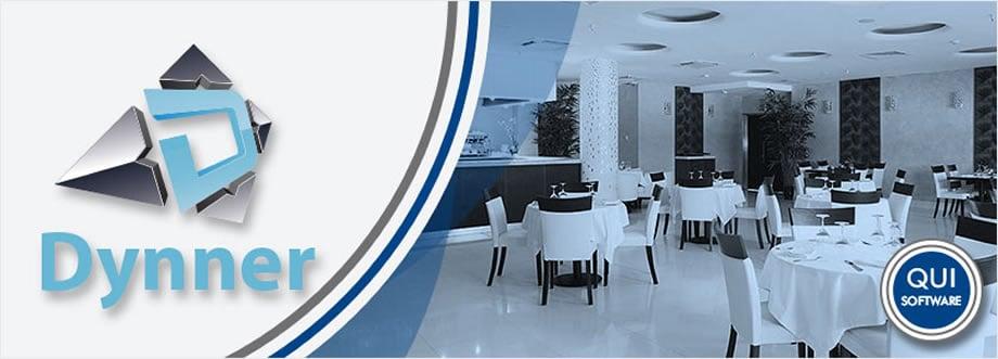 software per gestione ristorante