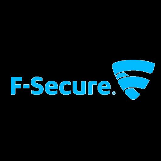 F-Secure Antivirus Centralizzato