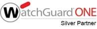 Watchguard Firewall e servizi di sicurezza informatica