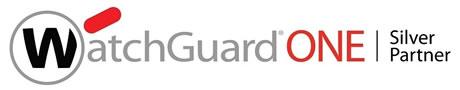 watchguard Partner ONE