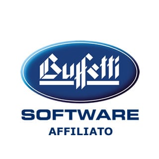 Software Gestionale Buffetti Dylog