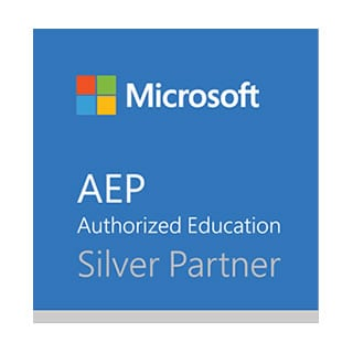 Certificazioni Microsoft Education