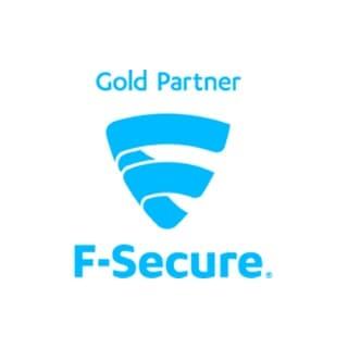 Certificazioni IT F-Secure Sicurezza Informatica