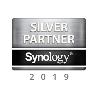 Autorizzazioni e Certificazioni IT Synolgy Storage Backup