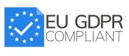 Registrazione Log-Access GDPR