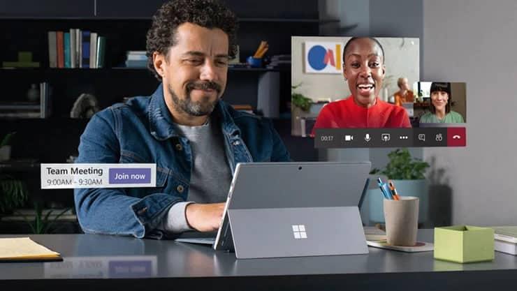 comunicare con il computer